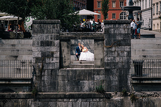 wedding_photographer_slovenia-1