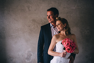 wedding_photographer_slovenia-2