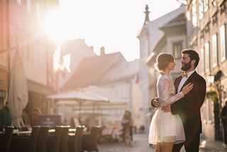 wedding_photographer_slovenia-3