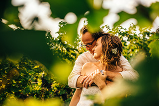 wedding_photographer_slovenia-4