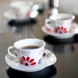 kava - poročni fotograf