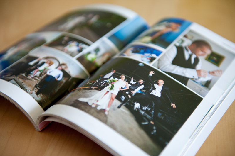 Poročna_footgrafija_objava_percfect_weddings_4
