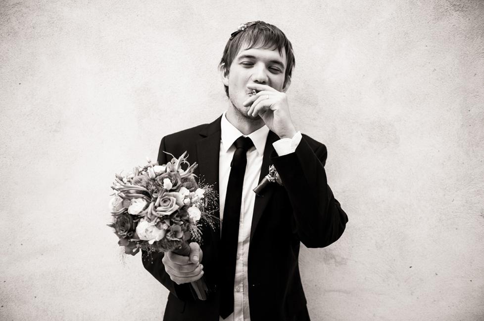 Spela&Matej-7856-poročni_fotograf_ne_čaka_na_maj
