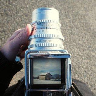 fotografija - poročni fotograf