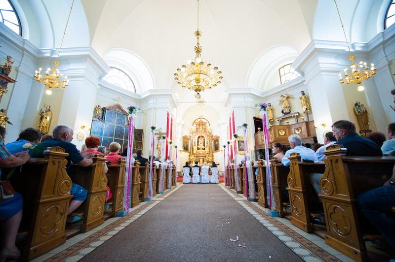 cerkveni obred