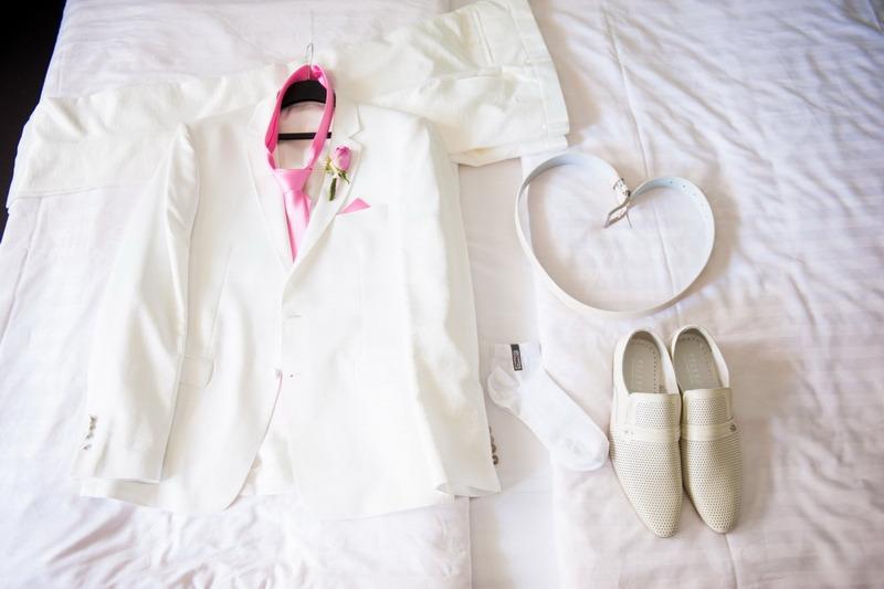 poročni fotograf poroka na bledu