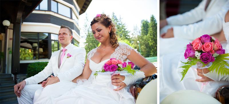 poročna_fotografija_poroka_na_bledu_blejski_rad_023