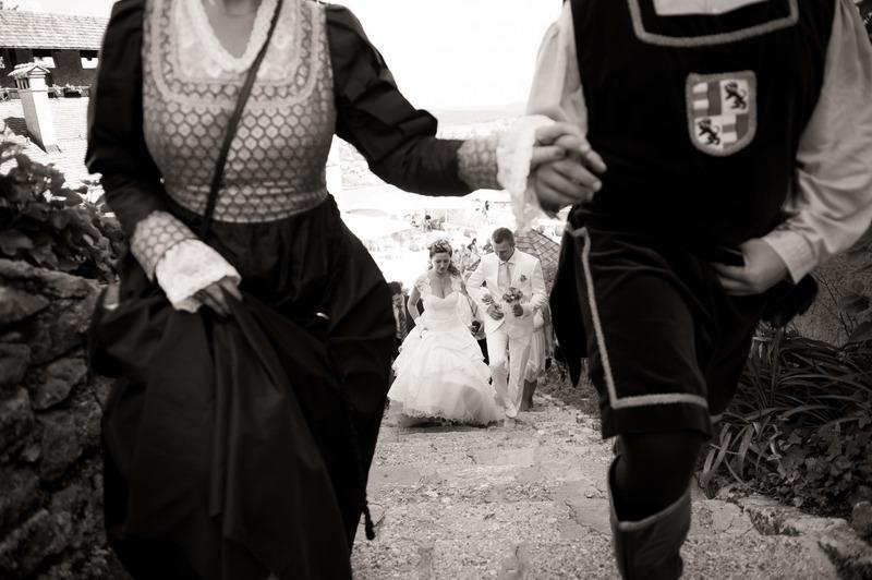 poročna_fotografija_poroka_na_bledu_blejski_rad_031