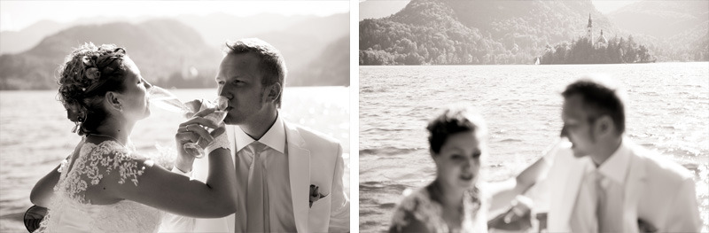 poročna_fotografija_poroka_na_bledu_blejski_rad_067