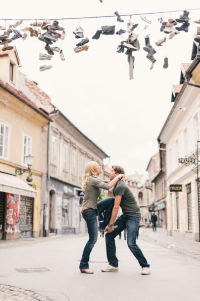 Jasna&Miha_predporocna_fotografija_ljubljana-2