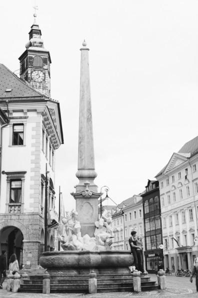 Jasna&Miha_predporocna_fotografija_ljubljana-40