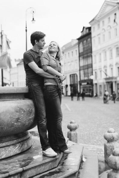 Jasna&Miha_predporocna_fotografija_ljubljana-41