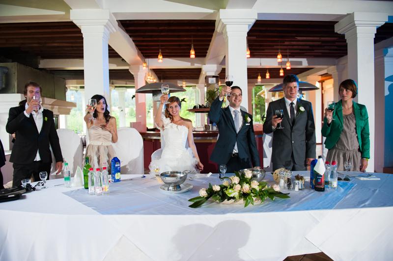 Poroka_v_kranju_galerija_repanjšek_-104