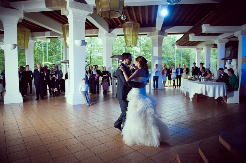 Poroka_v_kranju_galerija_repanjšek_-105