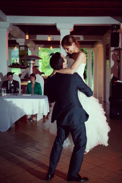 Poroka_v_kranju_galerija_repanjšek_-106