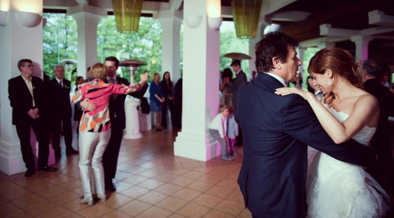 Poroka_v_kranju_galerija_repanjšek_-110