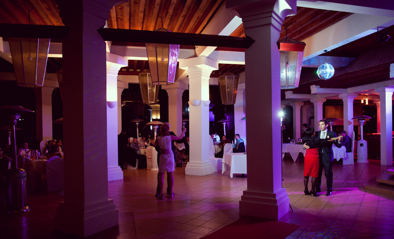 Poroka_v_kranju_galerija_repanjšek_-124