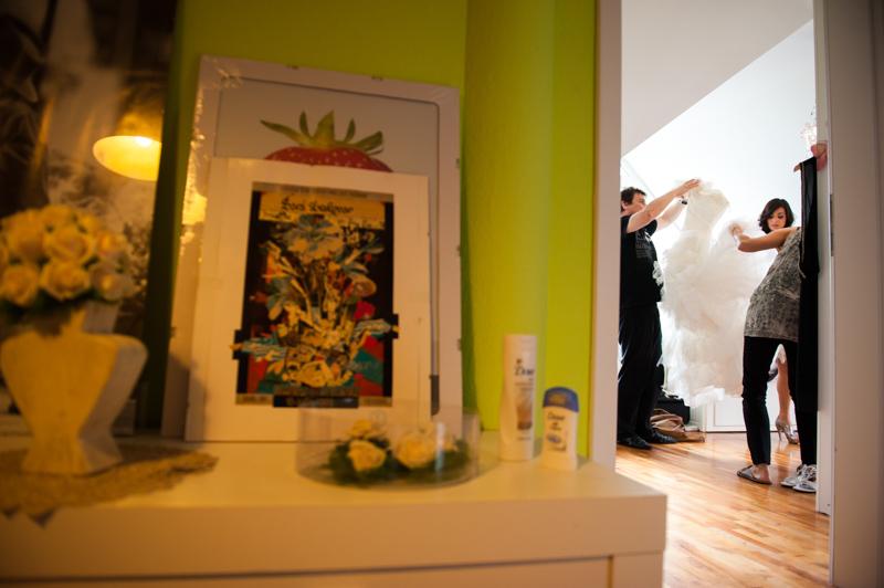 Poroka_v_kranju_galerija_repanjšek_-25