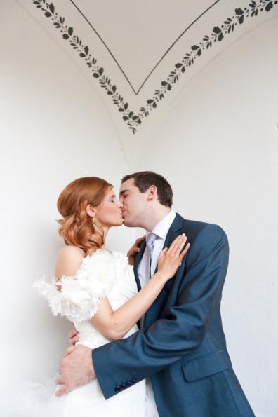 Poroka_v_kranju_galerija_repanjšek_-39