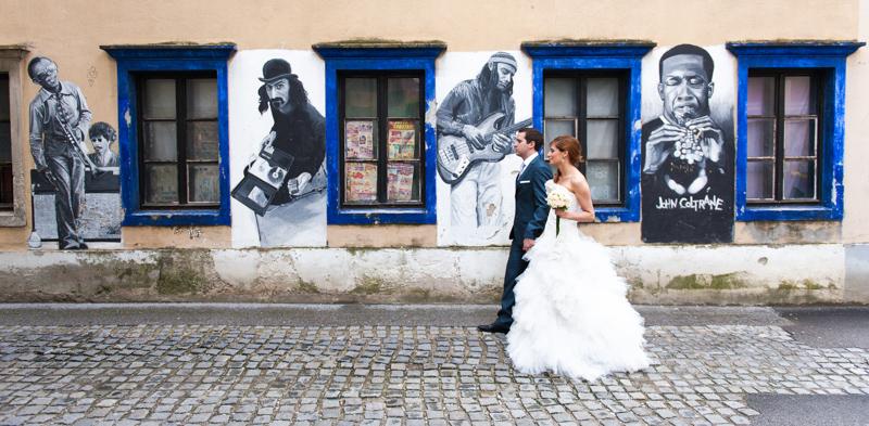 Poroka_v_kranju_galerija_repanjšek_-41