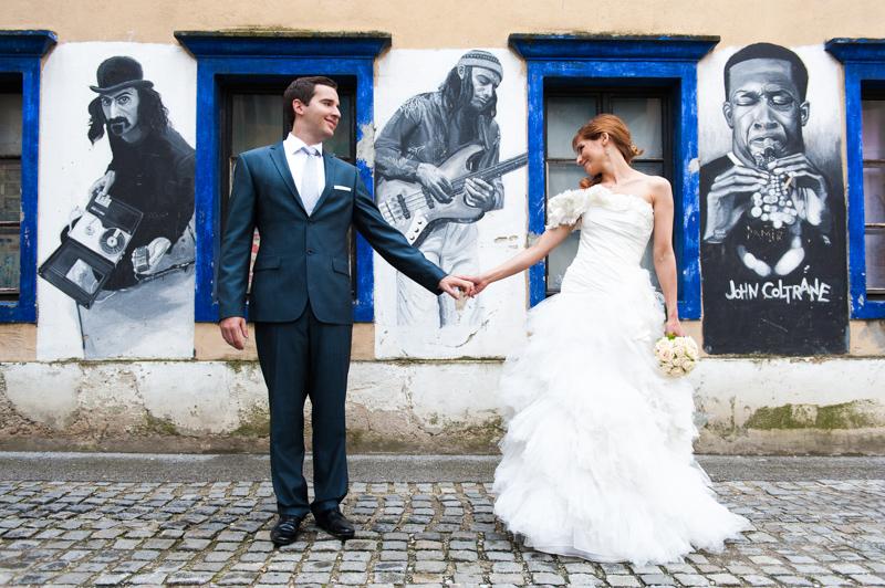 Poroka_v_kranju_galerija_repanjšek_-42