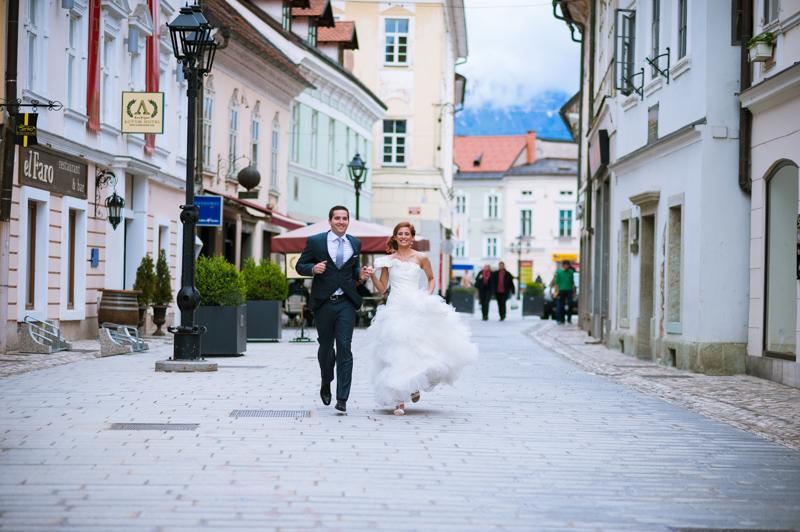 Poroka_v_kranju_galerija_repanjšek_-43
