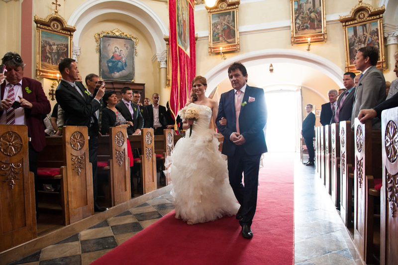 Poroka_v_kranju_galerija_repanjšek_-54