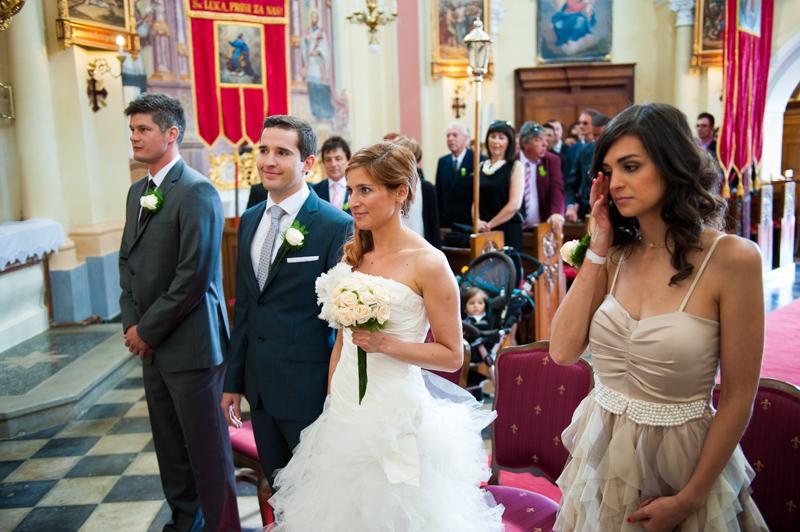 Poroka_v_kranju_galerija_repanjšek_-55