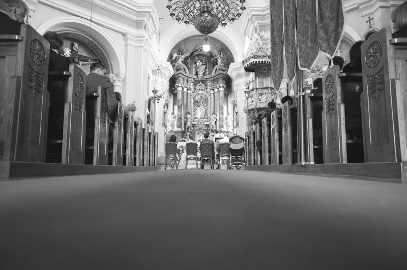 Poroka_v_kranju_galerija_repanjšek_-57