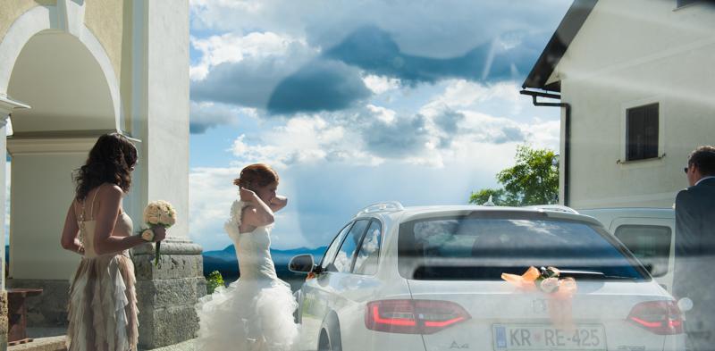 Poroka_v_kranju_galerija_repanjšek_-70