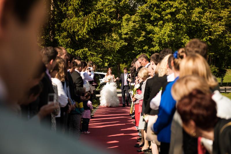 Poroka_v_kranju_galerija_repanjšek_-72