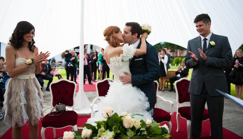 Poroka_v_kranju_galerija_repanjšek_-78