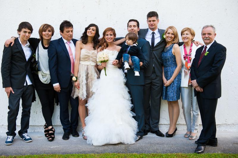 Poroka_v_kranju_galerija_repanjšek_-85