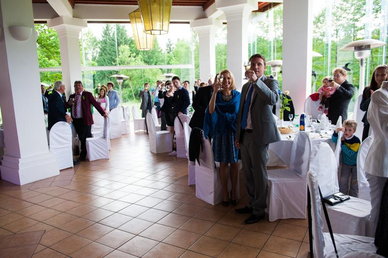 Poroka_v_kranju_galerija_repanjšek_-97
