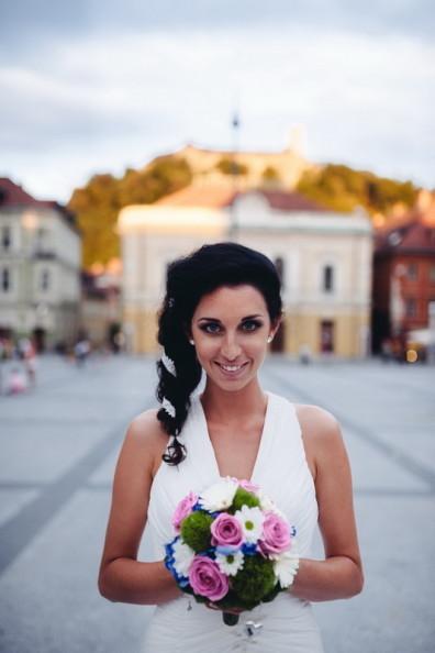 neza&klemen_porocna_fotografija_ljubljana_pri_noni-100