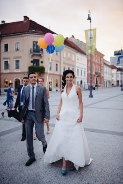 neza&klemen_porocna_fotografija_ljubljana_pri_noni-105