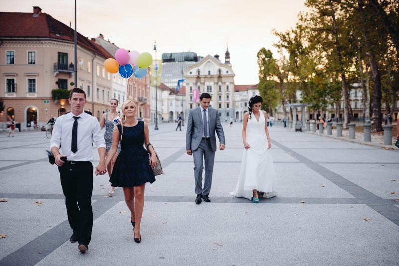neza&klemen_porocna_fotografija_ljubljana_pri_noni-106