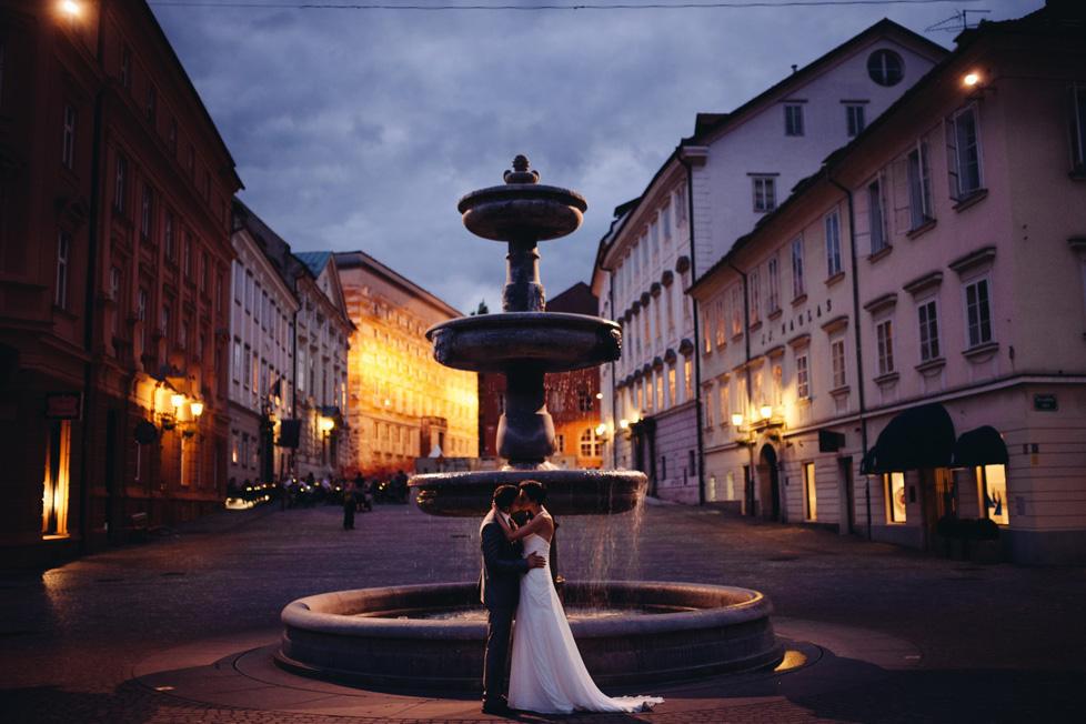 Ljubljana_porocna_fotografija