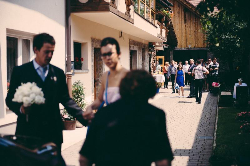 s&p_fotografiranje_poroke_osilnica_kovac_037
