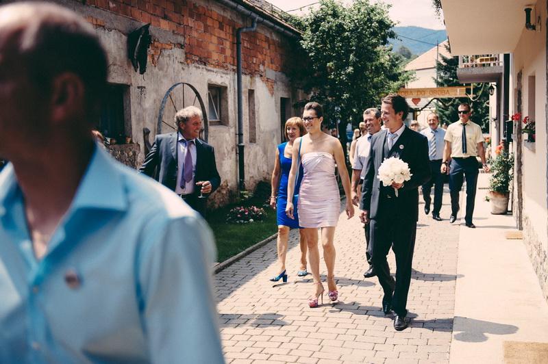 s&p_fotografiranje_poroke_osilnica_kovac_038