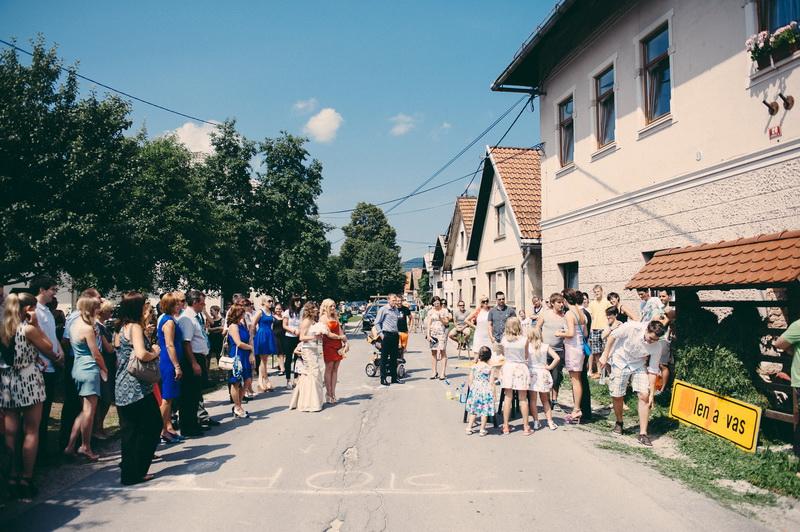 s&p_fotografiranje_poroke_osilnica_kovac_053