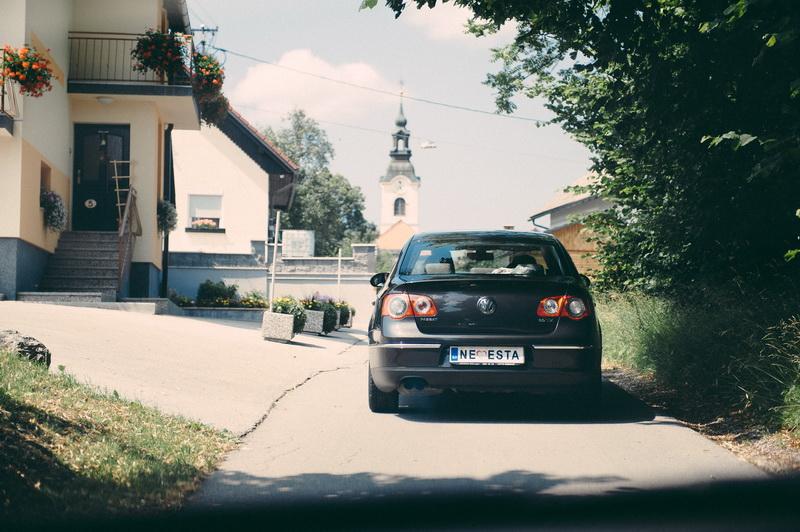 s&p_fotografiranje_poroke_osilnica_kovac_054