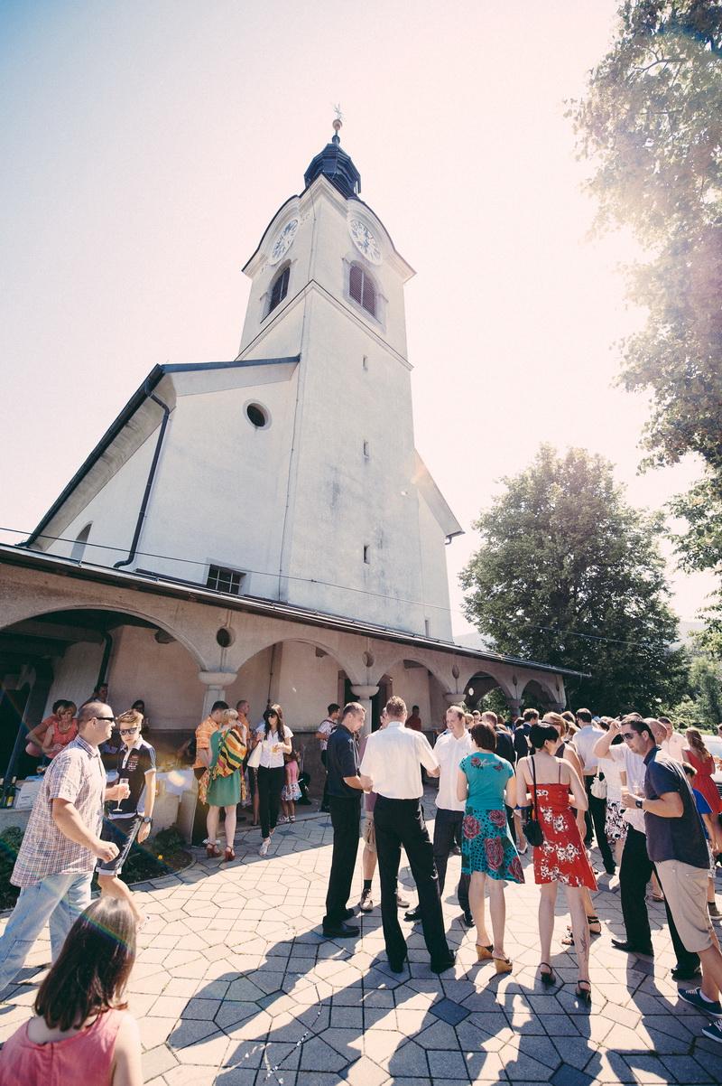 s&p_fotografiranje_poroke_osilnica_kovac_072