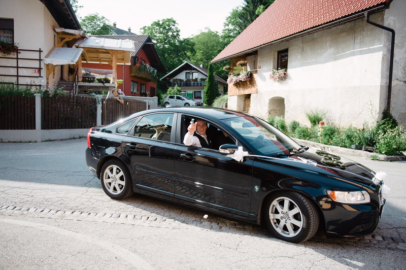 s&p_fotografiranje_poroke_osilnica_kovac_088
