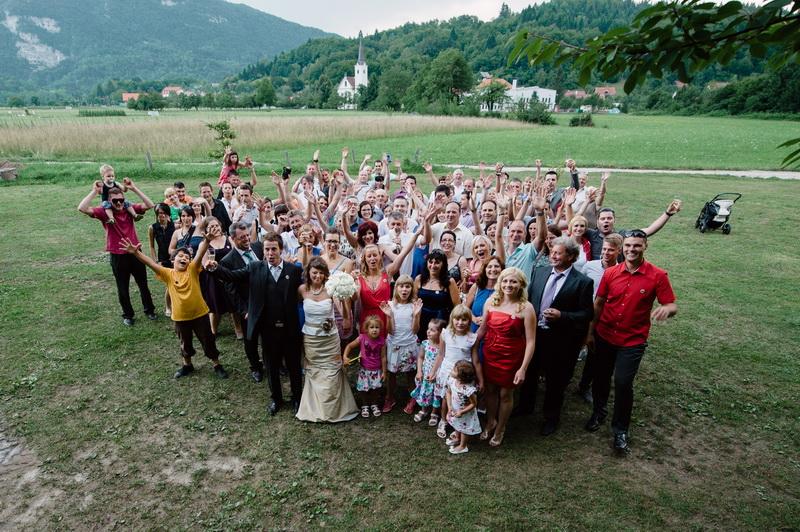 s&p_fotografiranje_poroke_osilnica_kovac_110