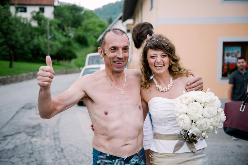 s&p_fotografiranje_poroke_osilnica_kovac_122