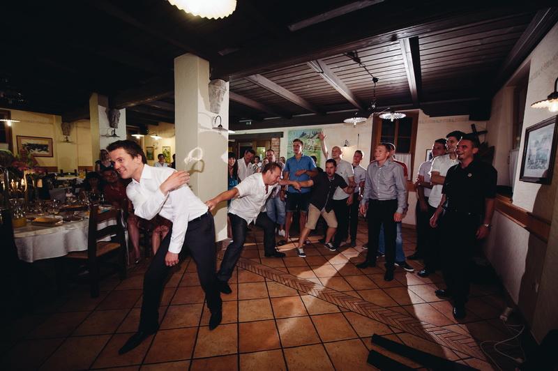 s&p_fotografiranje_poroke_osilnica_kovac_158