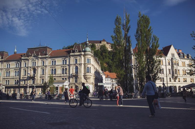 Predporocna_fotografija_ljubljana-019