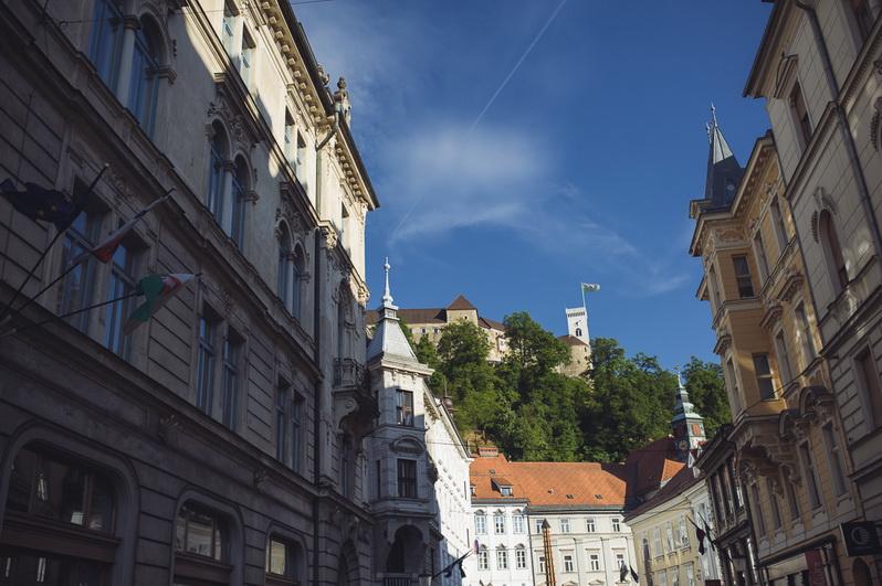 Predporocna_fotografija_ljubljana-020