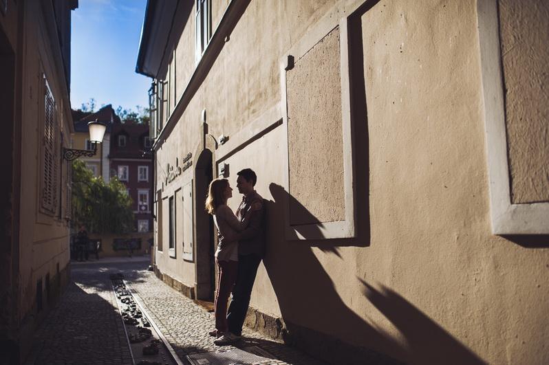 Predporocna_fotografija_ljubljana-024